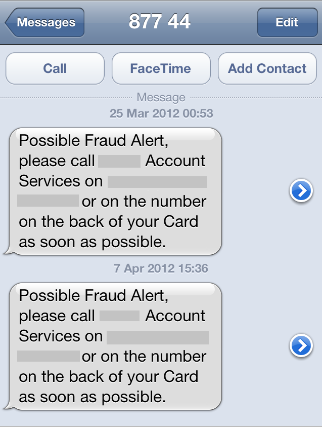 Credit Bureau Fraud Alert Removal