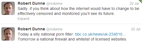 rsdunne_filters