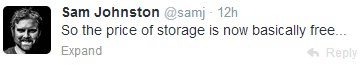 samj_storage_free