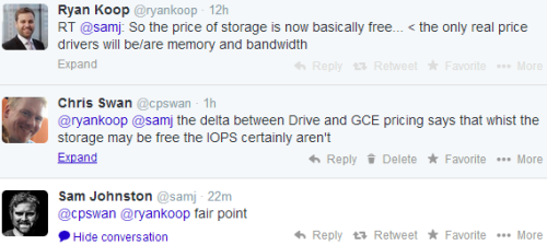 samj_storage_free_