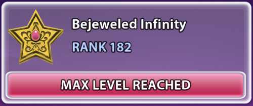 Bejeweled_Infinity