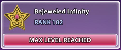 Bejeweled_Infinity