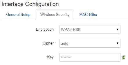 TL-WR703N-WiFi-key
