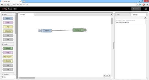 NodeRED_WRTnode_working