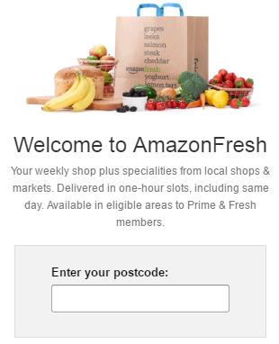 Fresh_Postcode