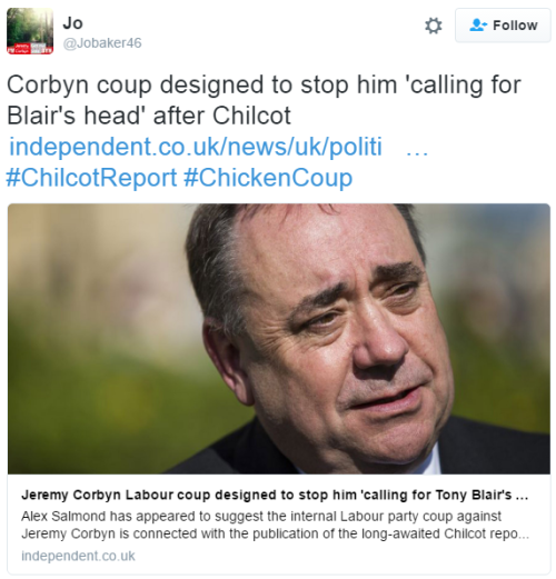 chickencoup
