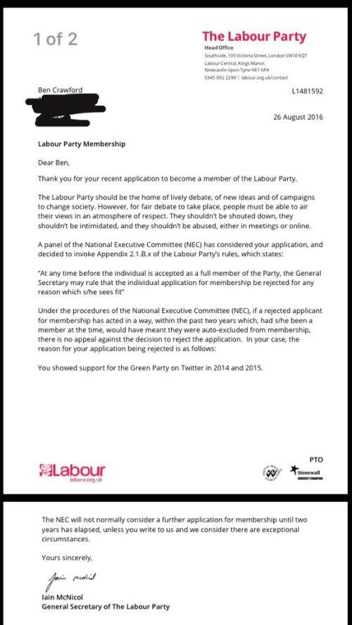 LabourPurge2_Ben