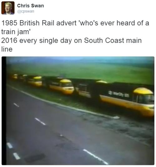 train_jam